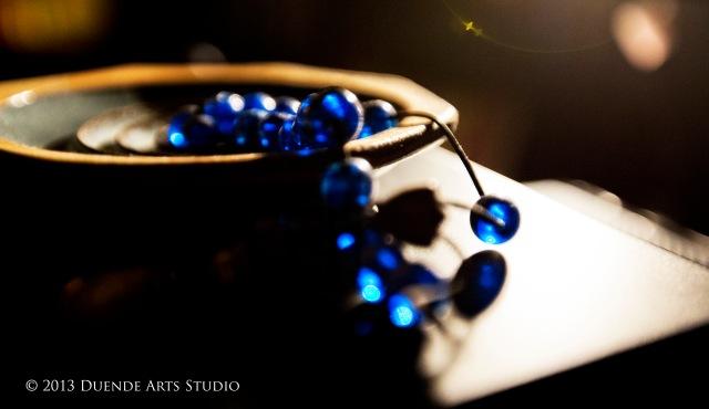 Beads 0814