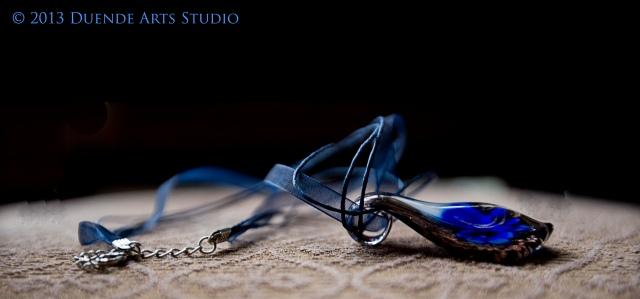 Venice Glass 0780